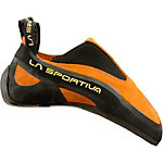 La Sportiva Cobra Kletterschuhe orange
