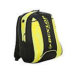 Dunlop Revolution NT Tennisrucksack schwarz/gelb