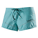 Bench Adore Shorts Damen hellblau