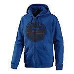 Billabong Repo Sweatjacke Herren royal