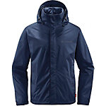 VAUDE Escape Light Regenjacke Herren marine