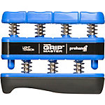 Grip Master Gripmaster Soft Handmuskeltrainer blau