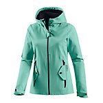 O'NEILL Softshelljacke Damen mint