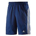 adidas Shorts Jungen navy