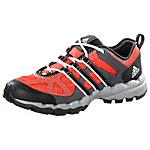 adidas Sports Hiker Multifunktionsschuhe Damen koralle/schwarz