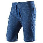 Bench Dovecot B Shorts Herren blau