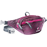 Deuter Belt I Hipbag lila