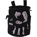 LACD Hand of Fate Chalkbag schwarz