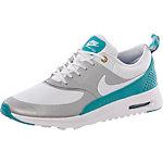 Nike Air Max Thea Sneaker Damen weiß/petrol