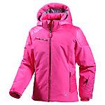 Spyder Skijacke Mädchen pink