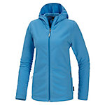 SALEWA Buffalo Fleecejacke Damen blau