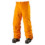 SCOTT Belmont Snowboardhose Herren gelb