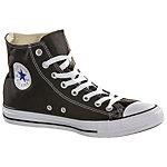 CONVERSE Chuck Taylor All Star Sneaker schwarz