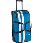 VAUDE Tobago 90 Trolley blau