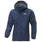The North Face Moritz Outdoorjacke Herren dunkelblau