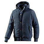 Neighborhood Kapuzenjacke Herren marine