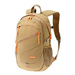 Chiemsee Techpack Two Daypack beige