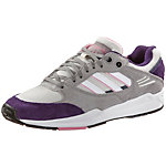 adidas Tech Super Sneaker Damen grau/rose