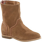 Reef Low Desert Stiefel Damen braun