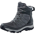 The North Face Chilkat Nylon Winterschuhe Herren grau