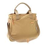 Chiemsee Ladies Handbag Handtasche beige