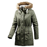 Roxy Moon Ridge Jacke Damen oliv