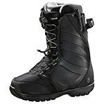 Nitro Snowboards Cuda TLS Snowboard Boots Damen schwarz