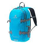 OCK Active 18 Wanderrucksack Damen blau