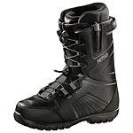 Nitro Snowboards Nomad TLS Snowboard Boots schwarz