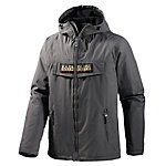 Napapijri Rainforest Jacke Herren navy