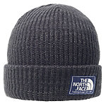 The North Face Salty Dog Beanie schwarz
