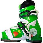 Elan Ezzy Skischuhe Kinder grün
