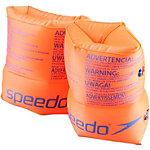 SPEEDO Roll Up Schwimmflügel Kinder orange