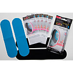 Body Concept Knie Kinesiologisches Tape -