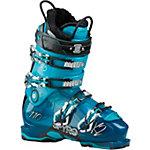 K2 Spyre 110 Skischuhe Damen blau