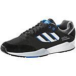adidas Tech Super Sneaker Herren schwarz
