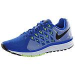Nike ZOOM VOMERO 9 Laufschuhe Herren blau