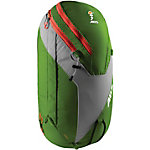 ABS Vario Zip-On 32 Lawinenrucksack grün/orange