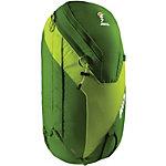 ABS Vario Zip-On 24 Lawinenrucksack grün
