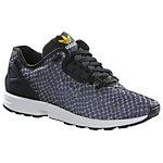 adidas ZX Flux Decon Sneaker schwarz