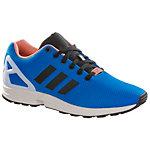 adidas ZX Flux Sneaker blau
