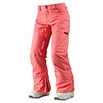 WLD Winter Voices Snowboardhose Damen pink