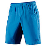 The North Face Edge Bouldershorts Herren blau