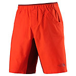 The North Face Edge Bouldershorts Herren rot