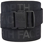 The North Face Sender Belt Gürtel schwarz