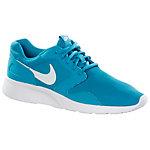Nike Kaishi Sneaker Herren türkis