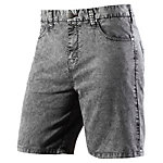 Billabong Outsider 5 Pockets Bermudas Herren grau/denim