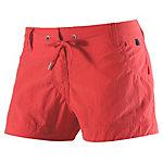 Marc O'Polo Shorts Damen koralle