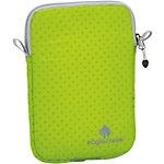 Eagle Creek Specter Laptop eSleeve 15 Laptopsleeve grün