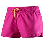ICEPEAK Boardshorts Damen pink